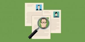 rédiger un CV remarquable